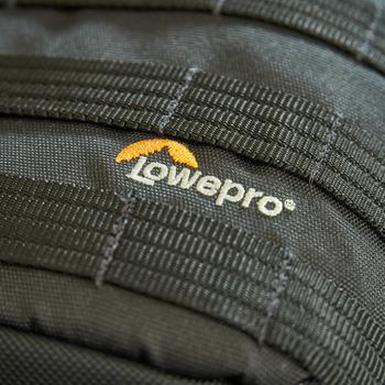 #Review: Kamerarucksack Lowepro Protactic 450 AW