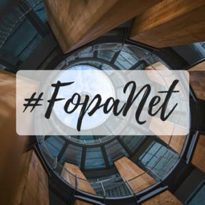 Fotoparade 1-2018 #FopaNet